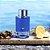 Montblanc Explorer Ultra Blue Perfume Masculino Eau de Parfum 30ml - Imagem 2