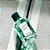 Lacoste Match Point Perfume Masculino EDT 50ml - Imagem 4