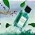 Lacoste Match Point Perfume Masculino EDT 50ml - Imagem 3
