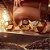 Paco Rabanne Perfume Lady Million Fabulous Feminino EDP 80ml - Imagem 4