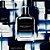 Givenchy Gentleman Perfume Masculino EDT Intense 100ml - Imagem 3