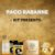 Paco Rabanne Lady Million Kit Presente Feminino - Imagem 1