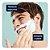 Nivea Espuma de Barbear Original Protect 200ml - Imagem 5