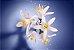 Lancôme La Vie Est Belle Perfume Feminino Eau de Parfum 50ml - Imagem 2