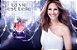 Lancôme La Vie Est Belle Perfume Feminino Eau de Parfum 50ml - Imagem 3