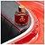 Carolina Herrera CH Perfume Feminino Eau de Toilette 100ml - Imagem 2
