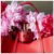 Carolina Herrera CH Perfume Feminino Eau de Toilette 100ml - Imagem 3