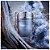 Paco Rabanne Invictus Perfume Masculino Eau de Toilette 50ml - Imagem 4