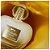 Antonio Banderas Her Golden Secret Perfume Feminino Eau de Toilette 50ml - Imagem 3
