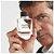 Antonio Banderas Power Of Seduction Perfume Masculino Eau de Toilette 100ml - Imagem 3