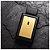 Antonio Banderas The Golden Secret Perfume Masculino Eau de Toilette 100ml - Imagem 4