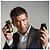 Antonio Banderas The Golden Secret Perfume Masculino Eau de Toilette 50ml - Imagem 5