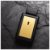 Antonio Banderas The Golden Secret Perfume Masculino Eau de Toilette 50ml - Imagem 3