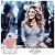 Lancôme La Vie Est Belle L`Eclat Perfume Feminino Eau de Parfum 75ml - Imagem 5