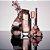Carolina Herrera 212 Vip Rose Perfume Feminino Eau de Parfum 50ml - Imagem 3