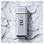 Carolina Herrera 212 Vip Men Perfume Masculino Eau de Toilette 100ml - Imagem 2
