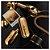 Carolina Herrera 212 Vip Perfume Feminino Eau de Parfum 50ml - Imagem 3