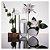 Carolina Herrera 212 Perfume Feminino Eau de Toilette 100ml - Imagem 3