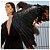Yves Saint Laurent Ysl Libre Perfume Feminino Eau de Parfum 50ml - Imagem 4