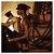 Jean Paul Gaultier Le Male Perfume Masculino Eau de Parfum 125ml - Imagem 5