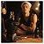 Jean Paul Gaultier Le Male Perfume Masculino Eau de Parfum 75ml - Imagem 6