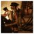 Jean Paul Gaultier Le Male Perfume Masculino Eau de Parfum 75ml - Imagem 5