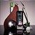 Carolina Herrera 212 Vip Black Perfume Masculino Eau De Parfum 100ml - Imagem 3