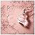 Jean Paul Gaultier Scandal Perfume Feminio Eau De Parfum 30ml - Imagem 3
