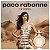 Paco Rabanne Olympéa Perfume Feminino Eau De Parfum 80ml - Imagem 4