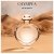 Paco Rabanne Olympéa Perfume Feminino Eau De Parfum 80ml - Imagem 3