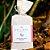 Ekilibre Shampoo Urucum 100g - Imagem 1