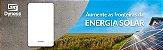 Bateria Powerbox de Lítio LifePo de 100Ah e 4,8kWh  6000 Ciclos - Imagem 9