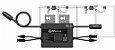 Micro Inversor On Grid Tie Apsystems Yc500a 220v - Imagem 1