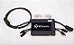 Micro Inversor On Grid Tie Apsystems Yc500a 220v - Imagem 3