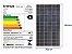 Módulo / painel / placa Solar Fotovoltaica 320w Canadian Policristalino - Imagem 2