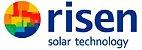 Módulo / painel / placa Solar Fotovoltaica 340w RISEN Policristalino Half Cell RSM144-6 - Imagem 3