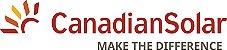 Módulo / painel / placa Solar Fotovoltaica 410w Canadian Policristalino - Imagem 5