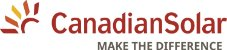 Módulo / painel / placa Solar Fotovoltaica 445w Canadian Monocristalino - Imagem 4