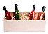 Box de Molho de Pimentas Gourmet Premium P - Imagem 1