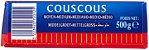 COUSCOUS MARROQUINO 500G - FERRERO - Imagem 2