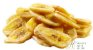 BANANA CHIPS SALGADA 100G (GRANEL) - Imagem 1