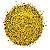 TEMPERO LEMON PEPPER 100G (TEMPERO GRANEL, COM LAUDO DE QUALIDADE) - Imagem 1