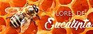 MEL FLORES DE EUCALIPTO 280GR - FAUNA E FLORA - Imagem 2