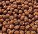 CEREAL CHOCOBALL 200G  - Imagem 3