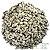 CHÁ DE SEMENTE DE ALGODÃO 100G (Algodoeiro, Gossypium Herbaceum) - Imagem 1