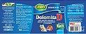 DOLOMITA D 950MG 60 CÁPSULAS - UNILIFE - Imagem 2