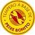 TEMPERO DE PEIXE HONDASHI 60G 6 SACHÊS DE 10G - Imagem 3