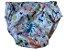 Calcinha/Cueca de desfralde Formiguinhas - Imagem 1
