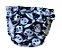 Calcinha/Cueca de desfralde Panda - Imagem 1