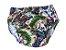 Calcinha/Cueca de desfralde Borboletas - Imagem 1